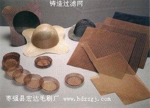 供应铸造工具,翻砂工具,铸工工具,造型工具