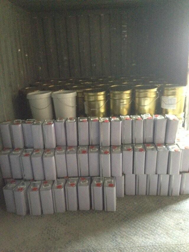 蚌埠植筋胶价格 环氧植筋胶厂家直销