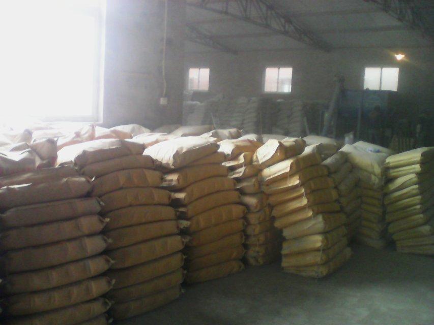 湖北钢筋阻锈剂  全国供应