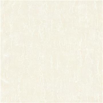 抛光砖――尼亚加拉 - XA series