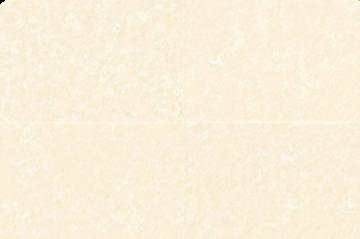 大理石瓷砖――伊朗莎安娜米黄