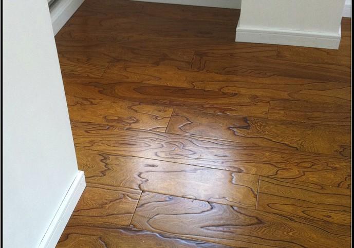 首页 产品供应 地板 实木地板 橡木 > 供应伊普莱思地板,山西木地板