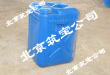 脱脂剂成分厂家 脱脂剂成分价格