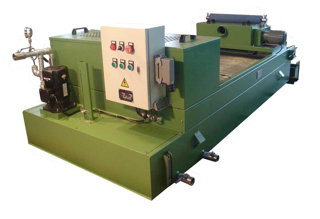 供应纸带过滤机批发,纸带过滤机厂家