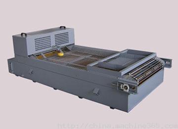供应重力式纸带过滤机,机床纸带过滤机
