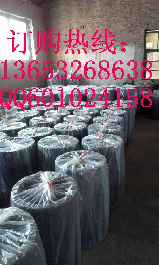 供应熔铝碳化硅坩埚