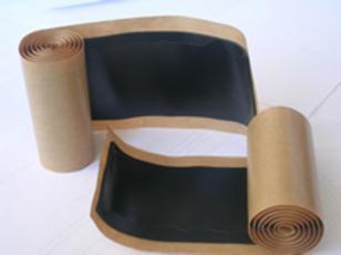 供应白城自粘型丁基橡胶防水卷材