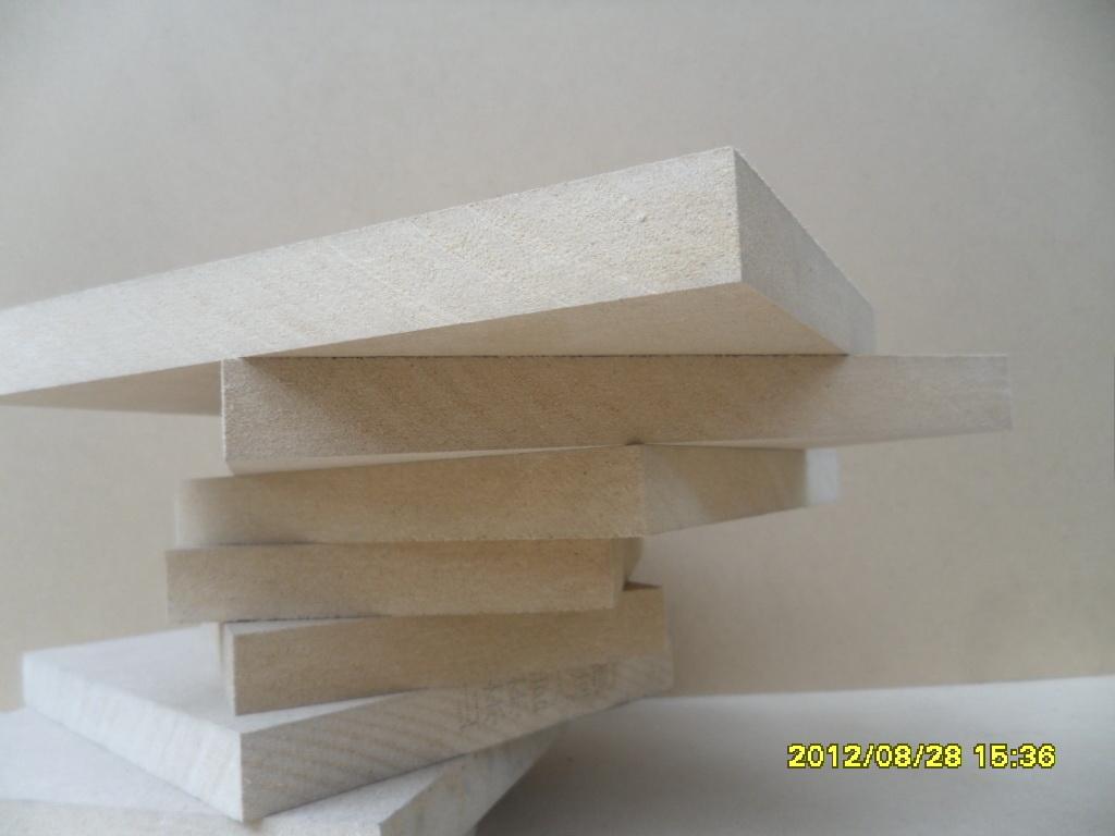 优质 中密度纤维板 奥松板 效果图,产品图,高清图片