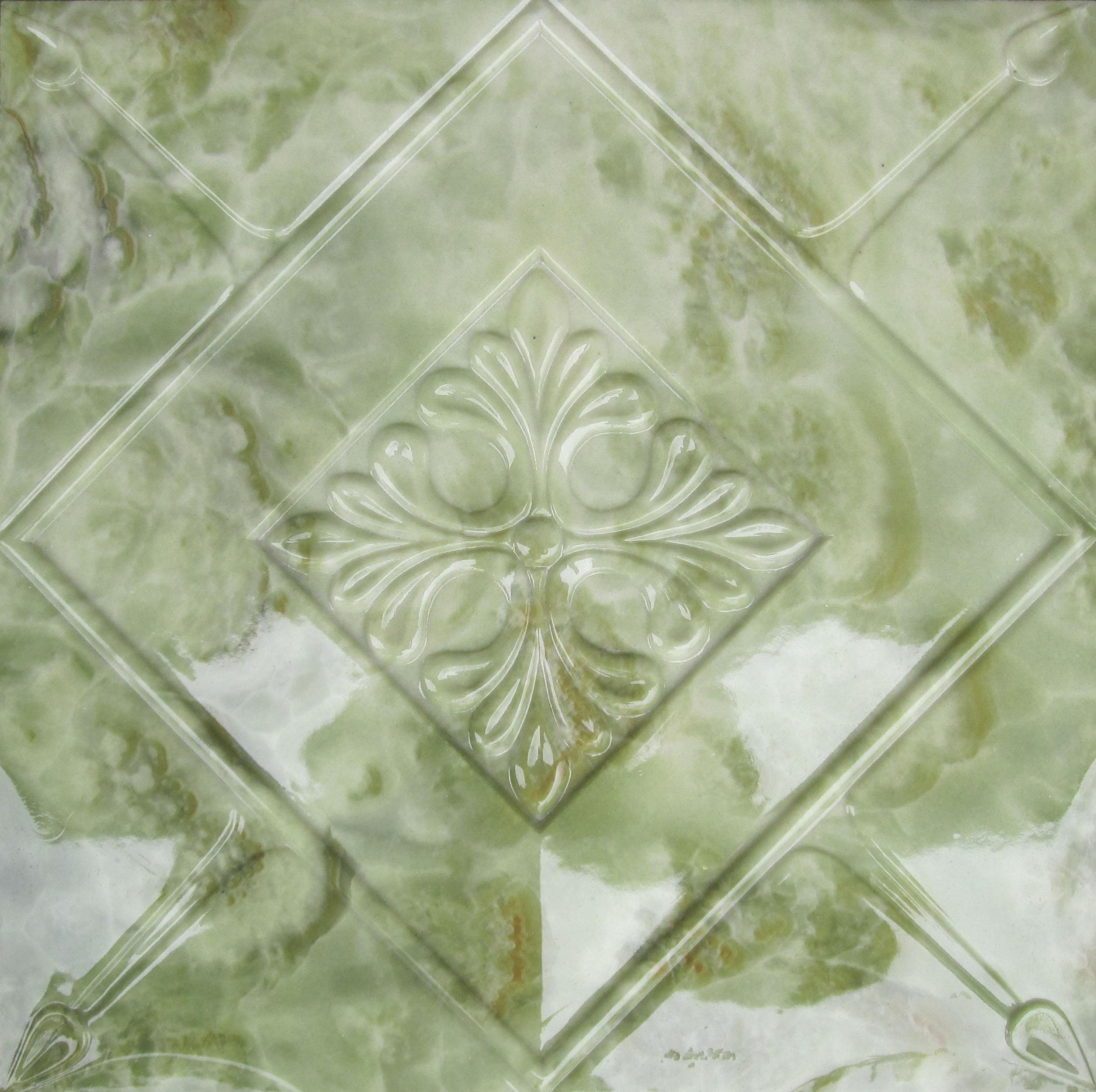 树脂背景墙砖仿玉石背景砖人造石线条