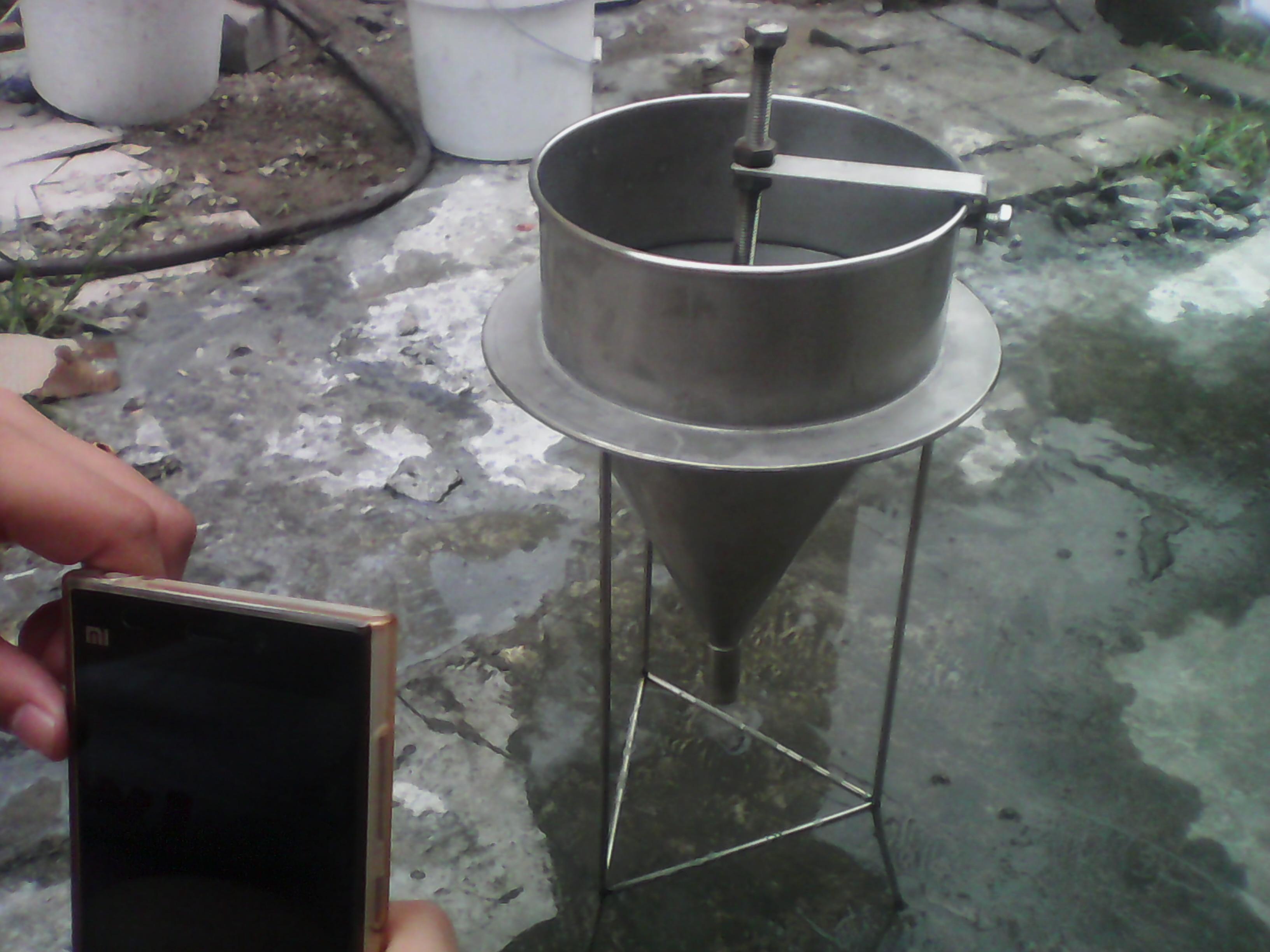 甘肃孔道压浆剂价格 特种加固材料厂家