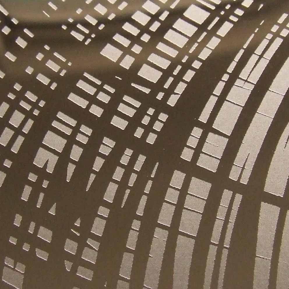 不锈钢花纹板 佛山鸿宇不锈钢装饰板