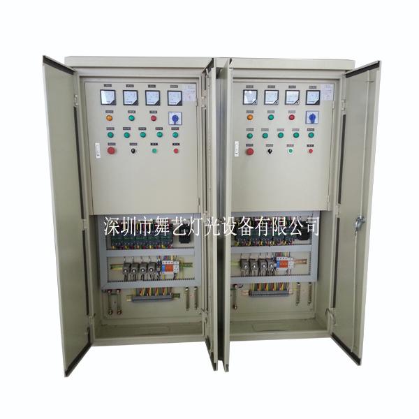 多功能卡配电柜,建筑工地施工配电柜,租赁移动租赁配电柜,xl-21系列