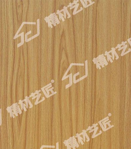 马六甲生态板 精材艺匠生态板品牌