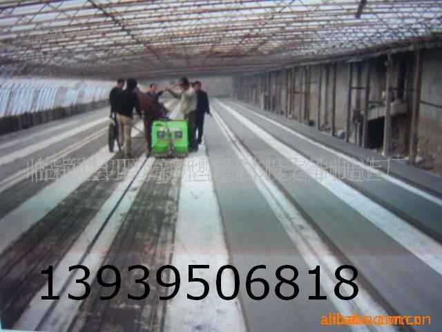供应高强节能墙板机成套设备
