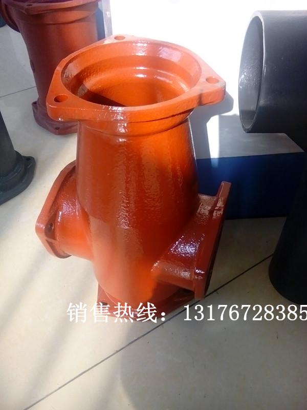 茶具排水安装步骤