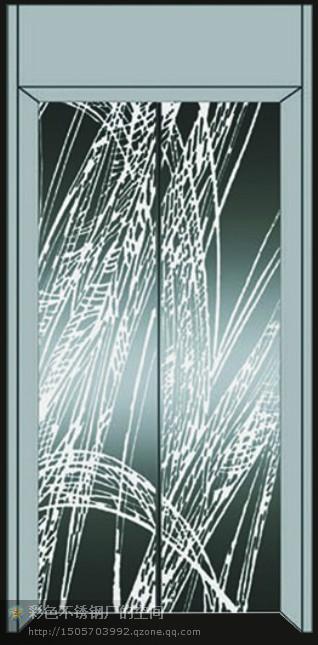 彩色不锈钢蚀刻花纹板(各种图案),彩色不锈钢拉丝板,彩色 联系人:黄先
