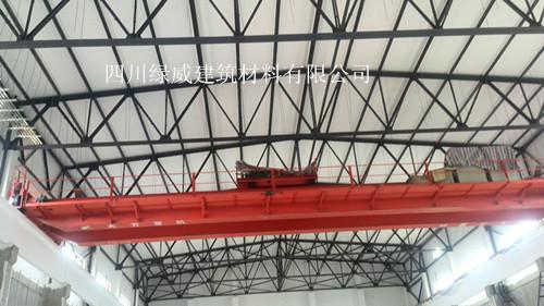 钢结构轻型屋面板使用范围广泛:各种钢架,轻钢结构,混泥土结构配套