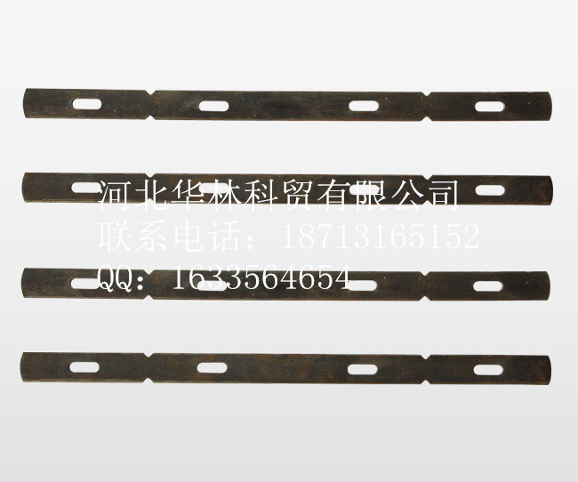 供应建筑五金 铝模板,紧固件,通用配件