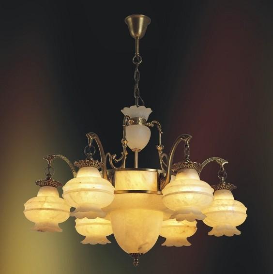 客厅灯具 客厅灯具品牌 客厅灯具效果图