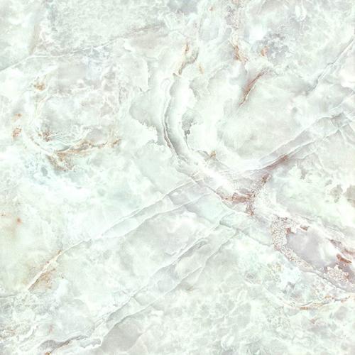 大理石花纹的抛釉砖