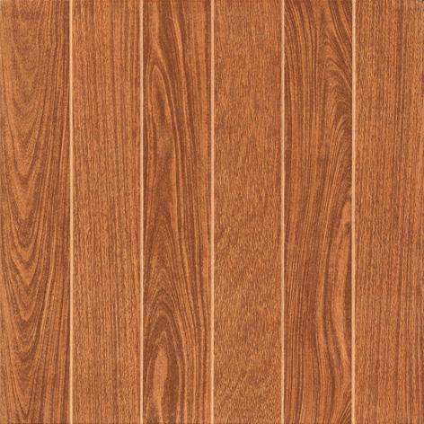 600*600仿古木纹砖