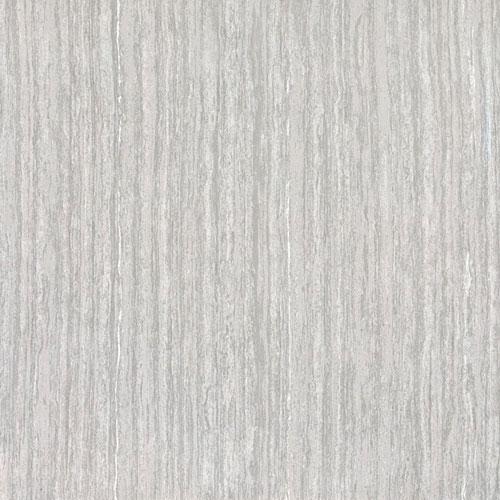 化砖,仿木纹瓷砖
