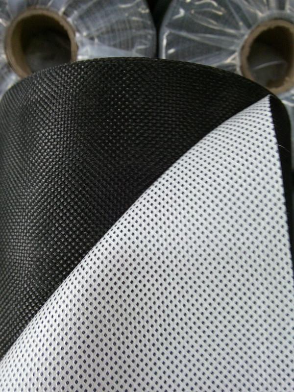 防水透气膜-滨州防水透气膜