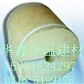 供应聚氨酯发泡管托,聚氨酯保温管壳厂家