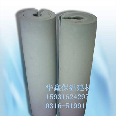 供应高压聚乙烯保温管壳厂家