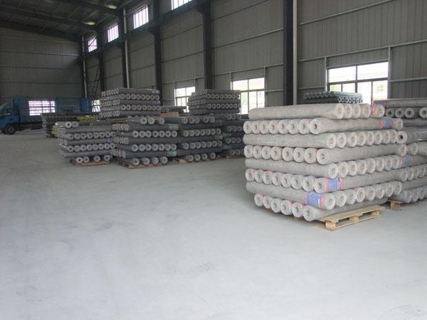 05J910-1铝镁锰屋面防水透气膜