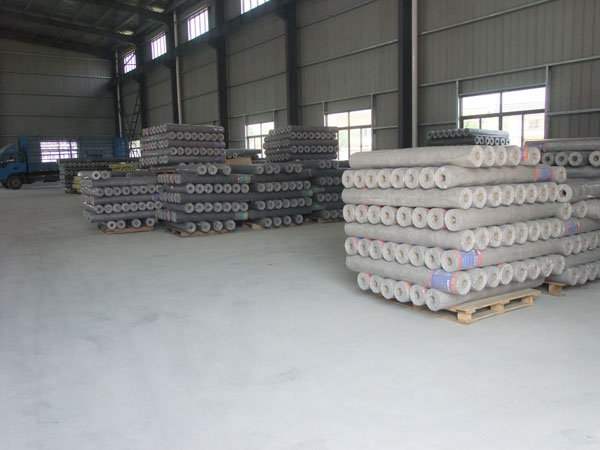 J103-2-7上层压型钢坡屋顶膜