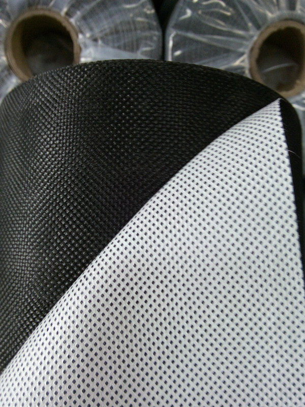 隔气膜-铁岭隔气膜