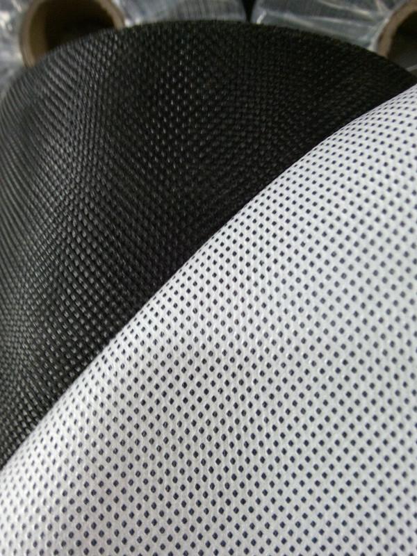 普洱铝膜夹筋纸