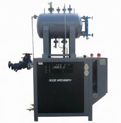 热压机加热器 热压机控温设备