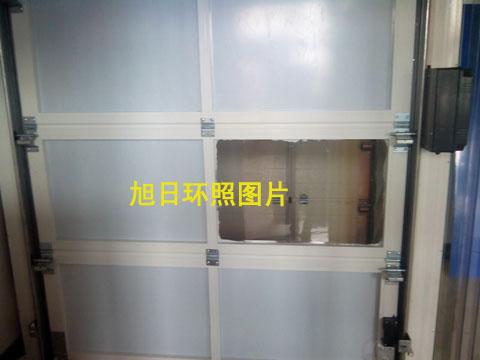 供应供应宝马4s店专用玻璃提升门质量好