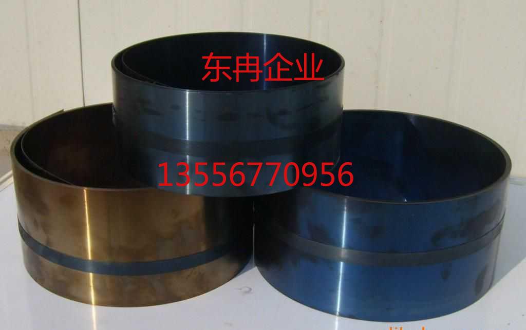 sk7弹簧钢价格,进口牌号SK7弹簧钢