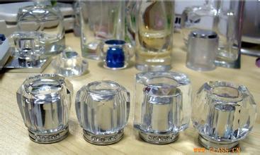 沙林树脂PC2000,广东PC2000价格香水瓶料