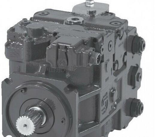 液压泵】生产供应图片