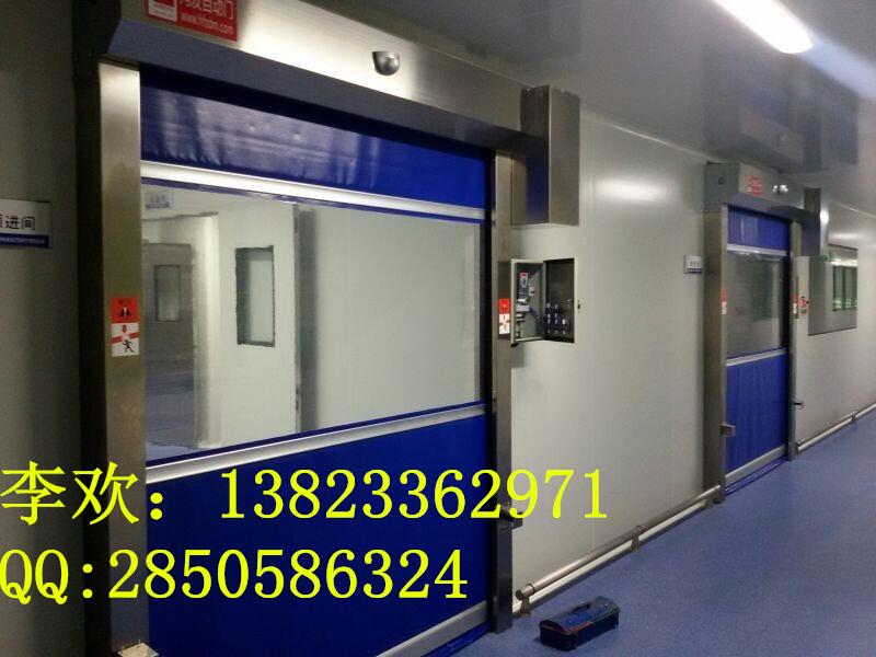 深圳专业配置电动卷闸门遥控器