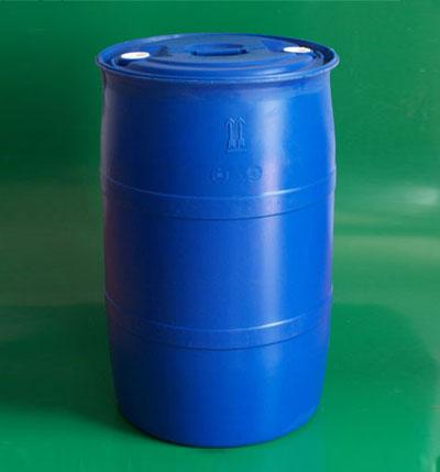 非固化橡胶沥青防水涂料专项使用SBR胶粉