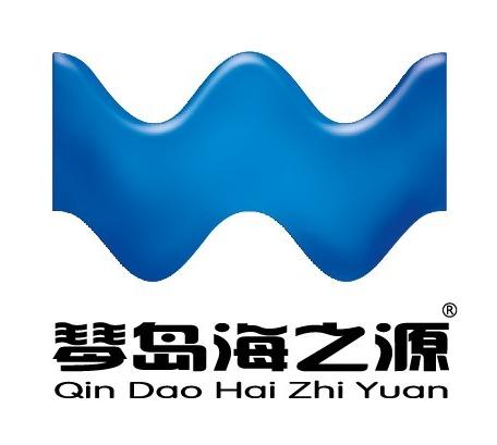 青岛金万源商贸发展有限公司