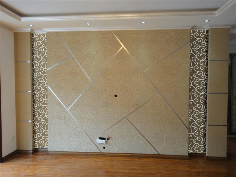 硅藻泥瘺a��f�K����_硅藻泥 背景墙系列