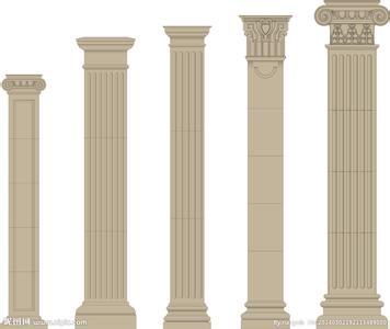 grc构件,eps线条,水泥构件,欧式构件,罗马柱构件,窗套线条,水泥花盆