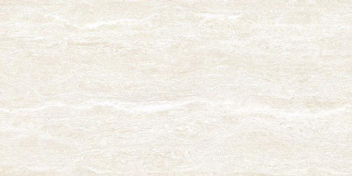 供应600*1200大规格墙地砖佛山较便宜抛光砖