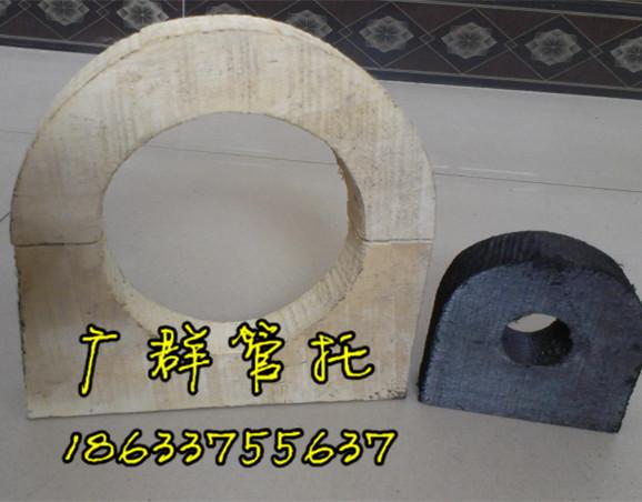 供应中央空调管道木支架