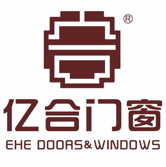广东亿合门窗科技有限公司