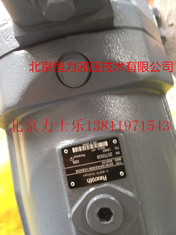 供应 GFT17T2B45-25