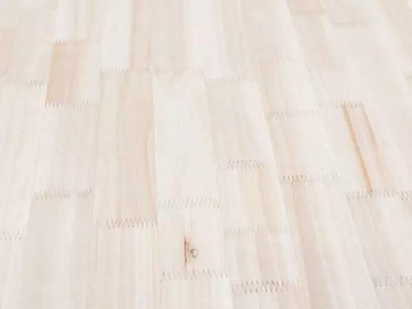 板材甲醛含量排行|新闻资讯-江苏康贝斯特木业有限公司