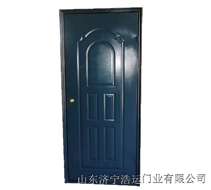 济宁储藏室门、地下室门生产安装销售