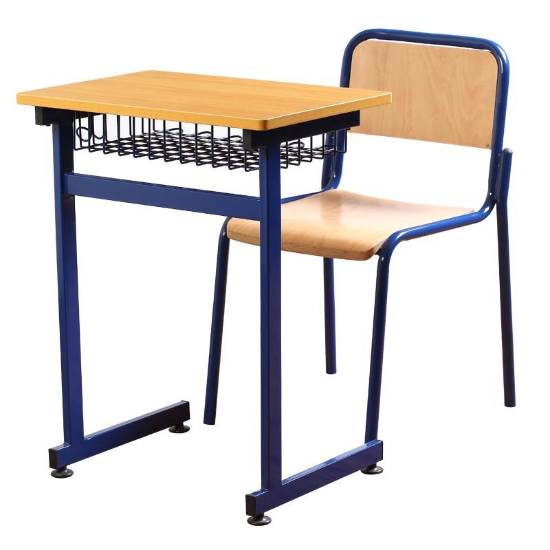 供应各类课桌椅品质保证价格实惠